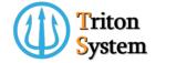 株式会社トリトンシステム